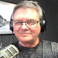 Larry Smith